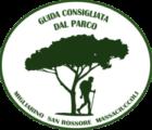 logo guide Parco MSRM