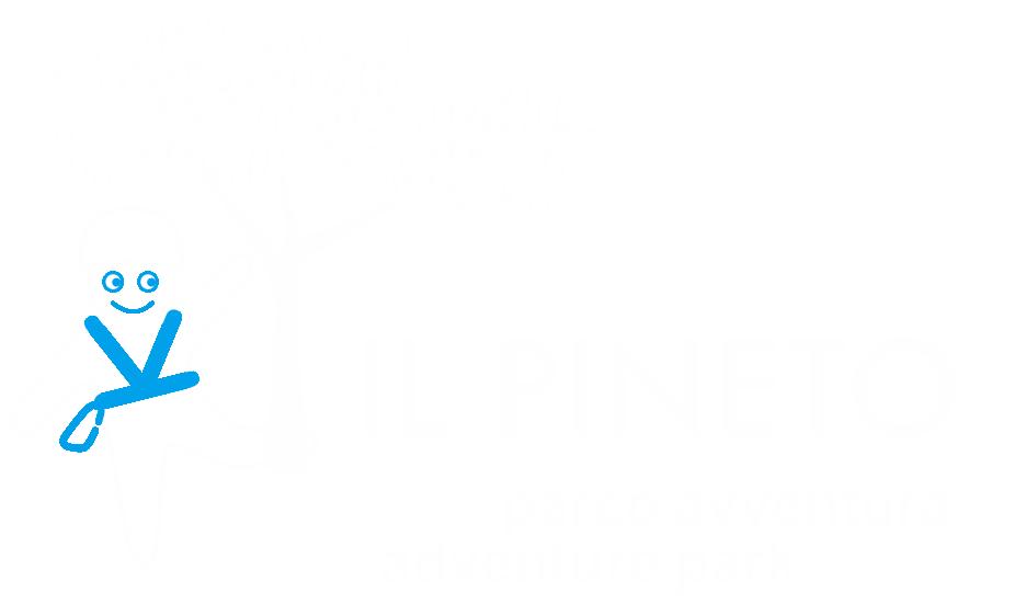 Il Pineto Parco Avventura